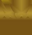partner_logo_1